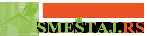 Zlatar smeštaj - logo