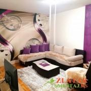 Apartman Aleksandar - apartmani na Zlataru