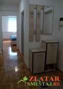 Apartman Aleksandar