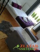 Apartman Ena