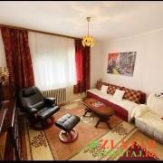 Apartman Fenix - apartmani na Zlataru