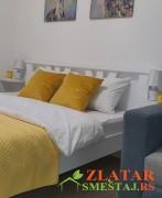 Apartman Iva - apartmani na Zlataru