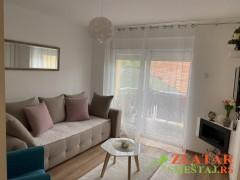 Apartman SIMON LUX - apartmani na Zlataru