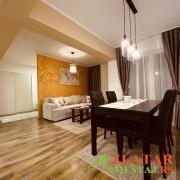 Apartmani ANA u Novoj Varoši - apartmani na Zlataru