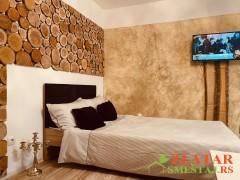 Apartmani ANA u Novoj Varoši