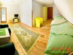 Kuća za odmor KRINICA