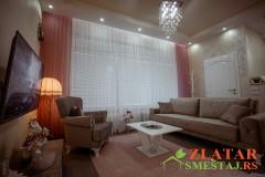 Studio apartman Dona - apartmani na Zlataru