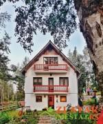Sunny Hill - kuća za odmor - vikendice na Zlataru