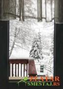 Sunny Hill - kuća za odmor