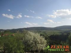 Vila Borovi - Zdravlje