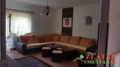 Vila Diva  - apartmani na Zlataru