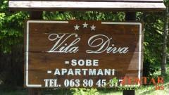 Vila Diva