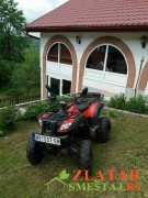 Vila Stanic